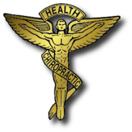 chiropractors | symbol |peoria | illinois | holistic health center of peoria