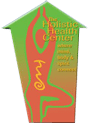 Holistic Health Center of Peoria