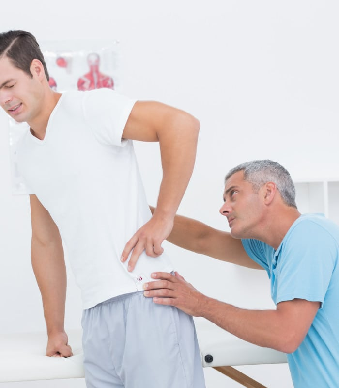 chiropractors | peoria | illinois | holistic health center of peoria