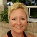 Vicki Lavick | Counseling | Holistic Health Center of Peoria