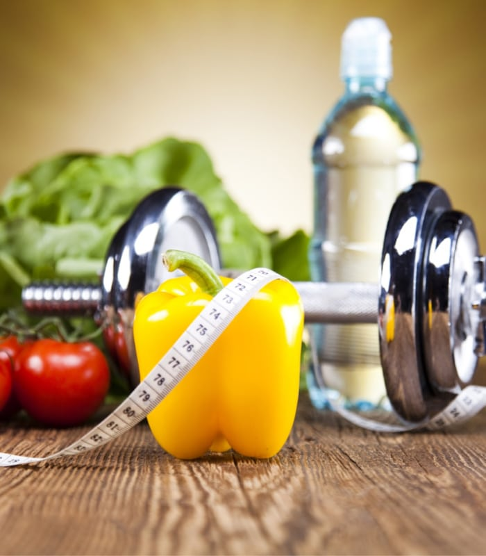 services | nutrition | weight management | the holistic health center of peoria