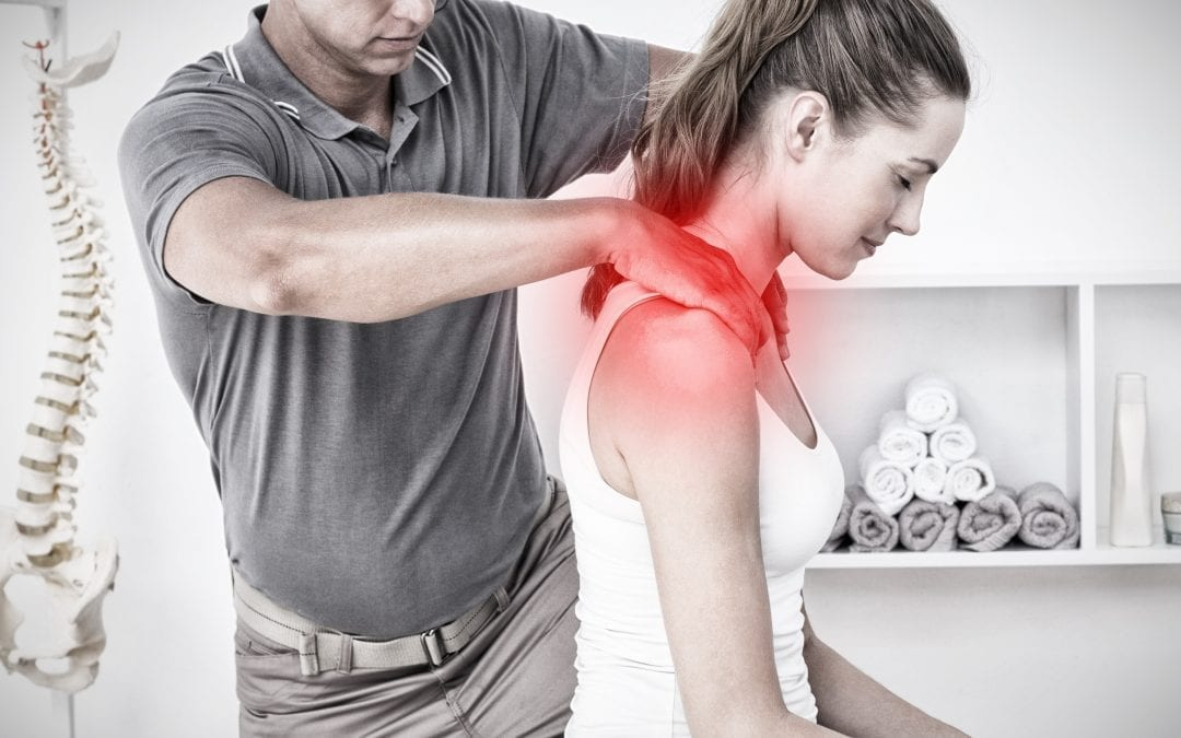 10 Chiropractic Adjustment Benefits