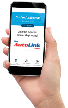 Buy Here Pay Here | Phone | The AutoLink Inc