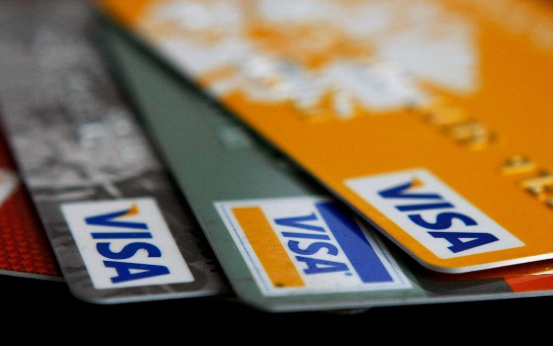 Best Credit Cards for Questionable Credit