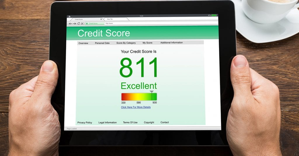 Financial Aid | Credit Repair | Credit Score