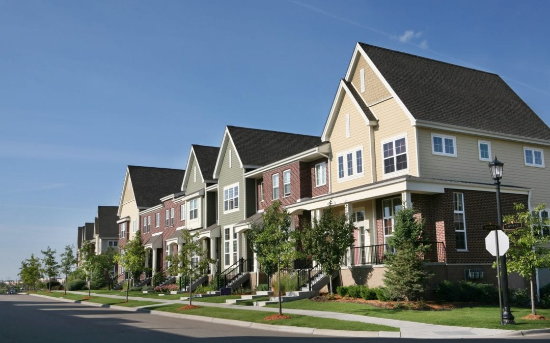 Things You Need to Know About Section 8 Assistance