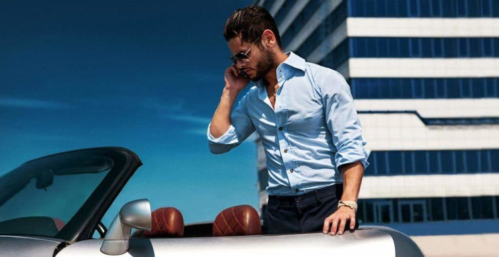 Things You Can Do To Be A Millionaire By 30